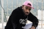 A$AP Bari Ordered to Pay $5K Fine After Pleading Guilty to Sexual Assault
