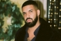 Drake in Hot Water After Video of Him Fondling Underage Fan Surfaces