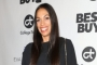 Rosario Dawson Reminded to Be More Grateful in Life by Family Tragedy