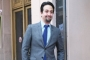 Lin-Manuel Miranda Proud to Be Part of NYC Bookshop After Saving It From Closure