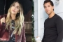 New Couple Alert? Kaitlyn Bristowe Accepts Jason Tartick's Date Invitation During Flirty Exchange