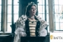'The Favourite' Dominates 2019 BAFTA Awards With 12 Nominations
