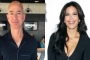 Did Amazon CEO Jeff Bezos and Wife Split Due to His Alleged Affair With Lauren Sanchez?