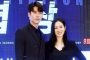 New Couple? Hyun Bin's and Son Ye Jin's Agencies Respond to Rumor of Romantic Vacation