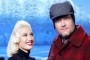 Blake Shelton and Gwen Stefani's Engagement May Be Announced 'Very Soon'