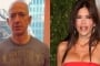 Jeff Bezos and Lauren Sanchez Head Over Heels for Each Other, Feel Glad Their Affair Goes Public