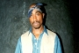Tupac Shakur's Erotic Drawing Brings In More Than $20K at Auction