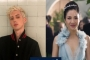 GLAAD Media Awards: Troye Sivan Lands Two Nominations, 'Crazy Rich Asians' Vies for Top Honor