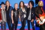 Aerosmith and Tom Petty to Have Their Albums Inducted Into Grammy Hall of Fame