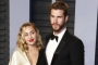 Liam Hemsworth Gushes Over 'Beautiful Wife' Miley Cyrus in First Outing Since Secret Wedding