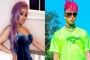 Blac Chyna Reportedly Breaks Up With BF Kid Buu Following Brutal Fight on Hawaii Vacay