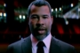 Super Bowl 2019: Jordan Peele Makes You Doubt Your Dimension in 'Twilight Zone' Spot