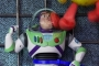 Super Bowl 2019: Buzz Is Trapped at Carnival in New 'Toy Story 4' TV Spot