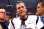 Super Bowl 2019: Tom Brady Is the Winningest NFL Player With Patriots' Sixth Win