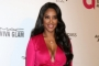 Report: 'Desperate' Kenya Moore Willing to Be Paid With Huge Salary Discount for 'RHOA' Return