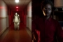 Guillermo del Toro's 'Scary Stories' and Jordan Peele's 'Us' Unleash Creepy Super Bowl Spots