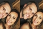 Ryan Edwards' Wife Shares Cryptic Message About Struggle Amid His Jail Time