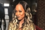 Report: Robin Givens Heading to 'Real Housewives of Atlanta'