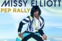 Missy Elliott Gets Sued by Alopecia Author for Unauthorized Use of Photo in Single Artwork