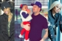 Blac Chyna's Mom Wants Dream to Stay With Rob Kardashian Until 'Crazy' Daughter Gets Better