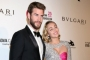 Liam Hemsworth Surprised Miley Cyrus Insisted on Taking His Last Name