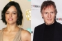 Michelle Rodriguez Deeply Apologizes for Defending Liam Neeson in the Wrong Way