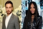 Liam Payne Caught Leaving Naomi Campbell's Apartment After Valentine's Day