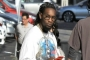 Offset Blames Blogs' Reports for Heightening 'Insecurities' Inside His Home