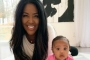 Kenya Moore 'Embarrassed' After Getting Kicked Out of Restaurant for Changing Daughter's Diaper