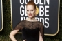 Jessica Chastain Wishes She Told Off Flirty Producer Instead of Laughing It Off