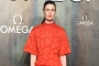 Erin O'Connor Becomes Mother of Two With Birth of Baby Boy