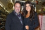 Report: Teresa Giudice Meets Divorce Lawyers as She 'Struggles' With Joe's Possible Deportation
