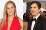 Amy Schumer, Ashton Kutcher Among Stars Donating to Victims of New Zealand Shooting