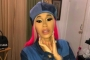 Cardi B Brings Bloggers to Court for False Allegations About Drugs, Prostitution and Herpes