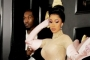 Offset on Public Attempts to Win Cardi B Back: It Is Not a Game to Me