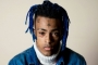 Deluxe Version of XXXTENTACION's '?' to Feature Unheard Material