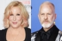 Bette Midler Confirms Casting on Ryan Murphy's 'The Politician'