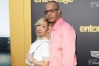 T.I. Defends Tiny Against 'Miserable' Body-Shamers: Don't Disrespect My Wife