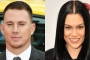 Channing Tatum Sends 'So Very Special' Jessie J Sweet Birthday Message