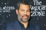 Jordan Peele Explains His Policy of Not Casting White Male in Lead Role