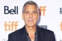 George Clooney Urges Others to Stay Away From Sultan of Brunei's Hotels Over Anti-Gay Laws