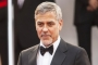George Clooney Elaborates on His Calls to Boycott Sultan of Brunei's Hotels
