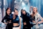 BLACKPINK Eager to 'Kill This Love' in Fierce Comeback Music Video