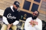 Rick Ross Commemorates Nipsey Hussle With Tattoo After Murder