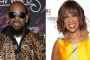 R. Kelly's Team 'Really Pleased' With His Explosive Interview, Gayle King Uncovers