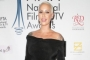 Pregnant Amber Rose Reportedly Needs IV Treatments for Severe Morning Sickness