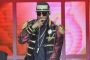 R. Kelly's Royalties Get Frozen by Sony Music to Pay Off Chicago Rent Debt