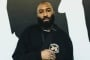 A$AP Bari Dodges Jail by Pleading Guilty to Marijuana Possession Charge