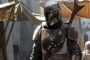 'Star Wars' Spin-Off 'The Mandalorian' Will Premiere at Launch of Disney Plus
