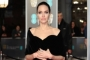 Angelina Jolie Breaks Away From Brad Pitt by Legally Restoring Her Name
